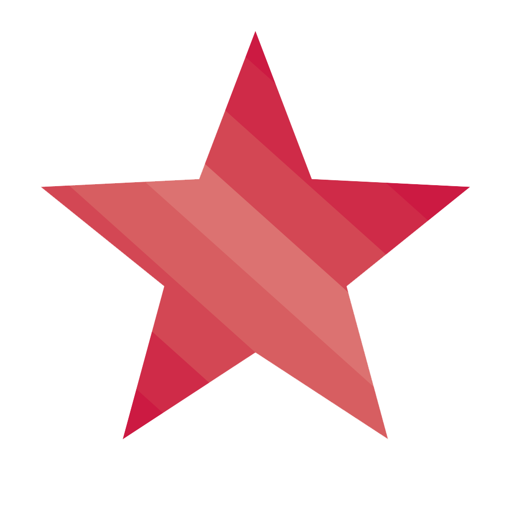 Arc-en-ciel du coeur-pictogramme-Devenir membre